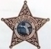 Sheriff_Badge_70x70.JPG