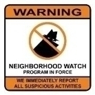 Neighborhood_Watch.jpg